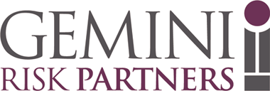 Gemini Risk Partners
