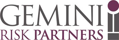 Gemini Risk Partners